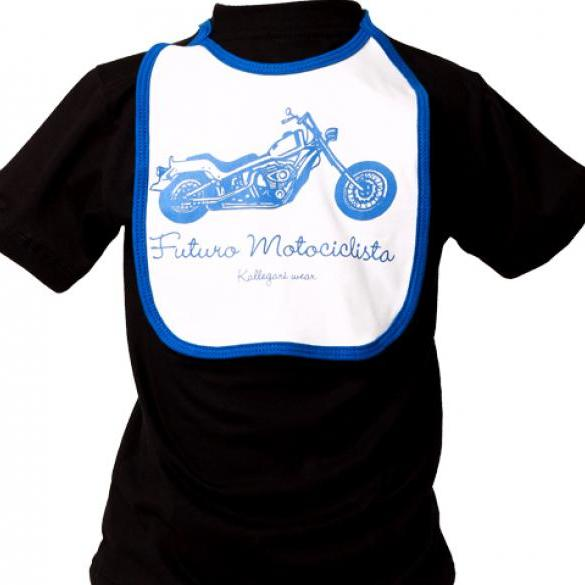 /tmp/babador Futoro Motocilista 2012 2 20121022232853