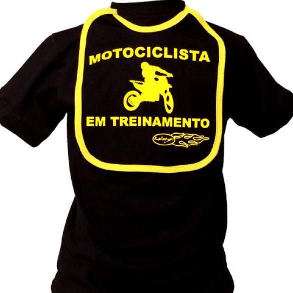 /tmp/babador Motociclista Em Treinamento Off Road 2012 2 20121022232623