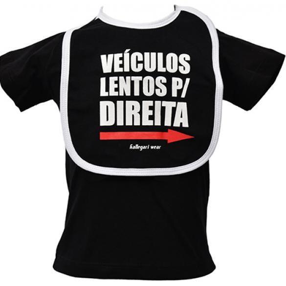 /tmp/babador Veiculos Lentos 20150401172705