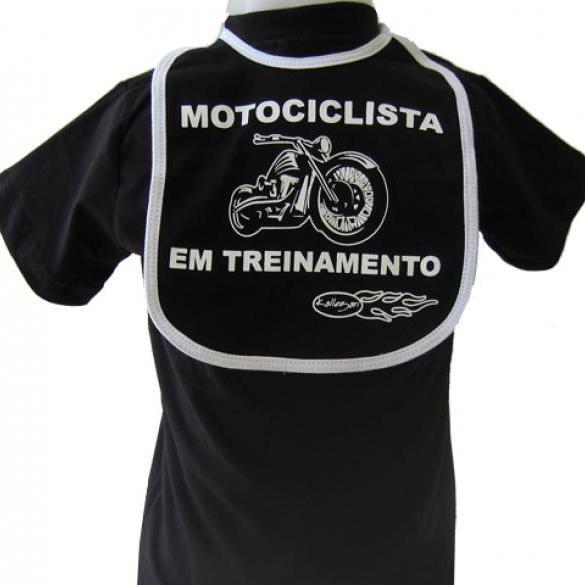 /tmp/babadormotemtreincustom 20111218132258