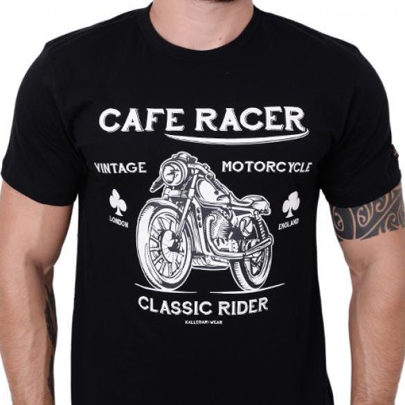 /tmp/cafe Racer 20170227120849