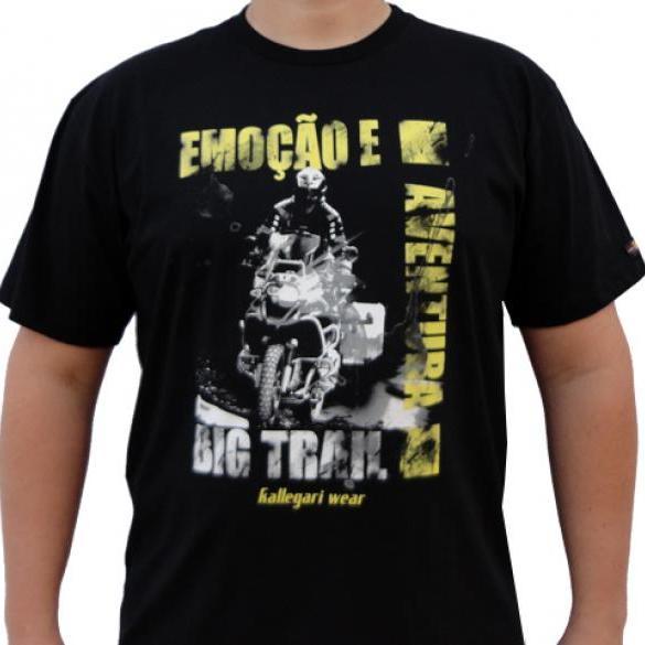 /tmp/emocao E Aventura 20120524202635