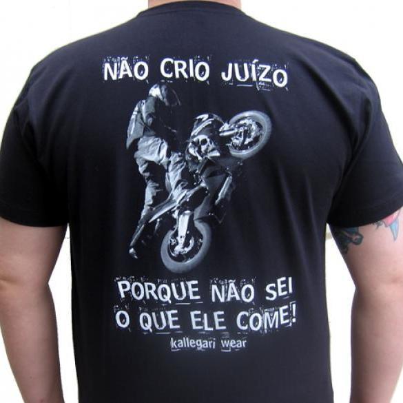 /tmp/juizo 20111019153205