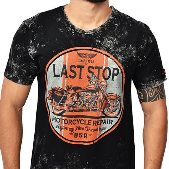 /tmp/last Stop Moto Kallegari Estonada 20150327180242