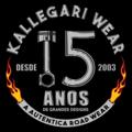 Kallegari Wear