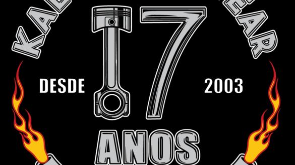 Logo17anos B 2