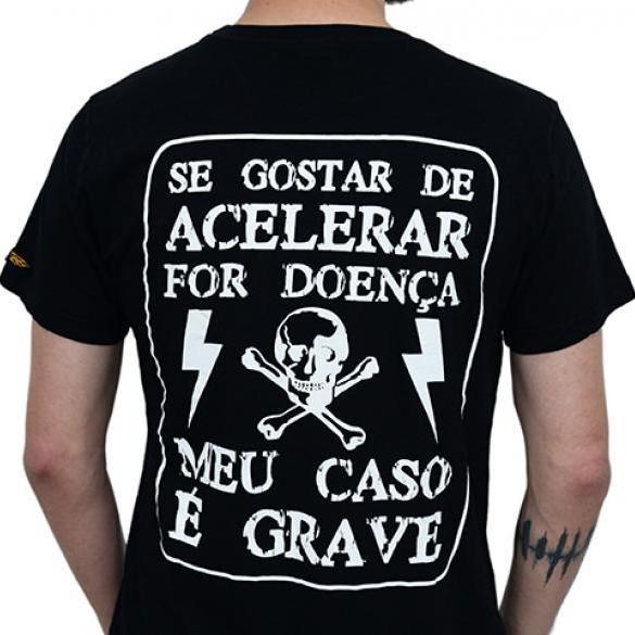 /tmp/meu Caso E Grave Costas 20171121133618