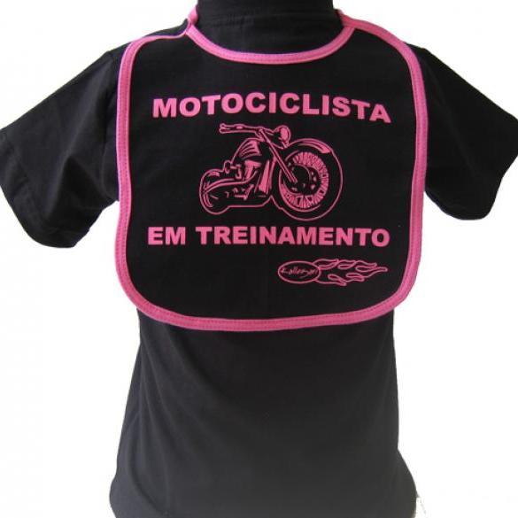 /tmp/motemtreinamentocustomfem 20120122165849
