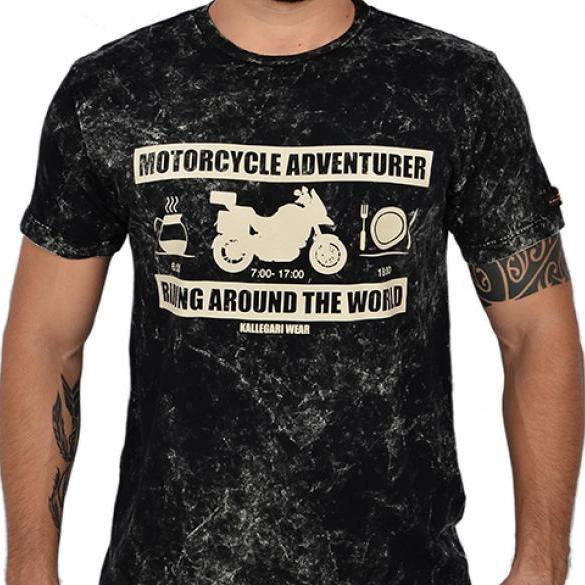 /tmp/motorcycle Adventurer 20150923163439