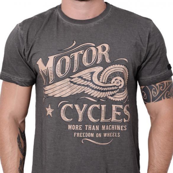 /tmp/motorcycles 20170227104401