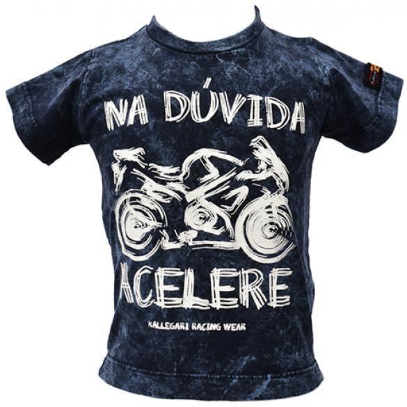 /tmp/na Duvida Acele Infantil 20150401164617