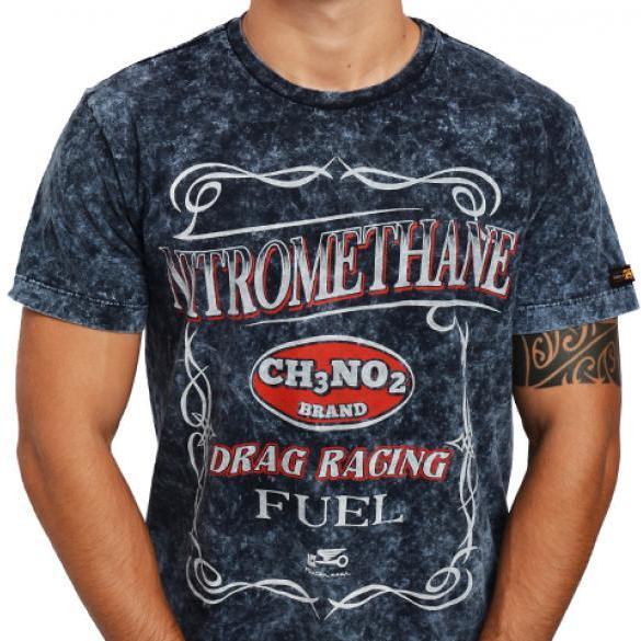 /tmp/nitromethane 20150327194722