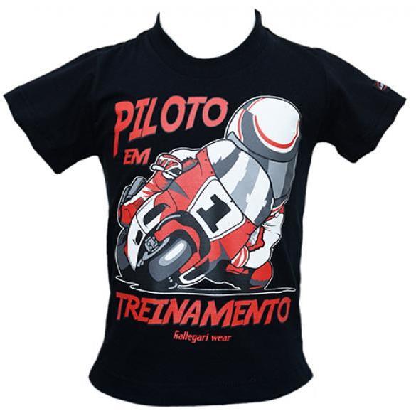 /tmp/piloto Em Treinamento (infantil) 20171121173214