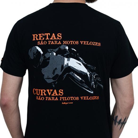 /tmp/retas X Curvas Costas 20171121151602