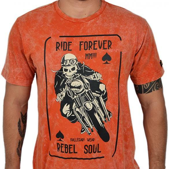 /tmp/ride Forever 20150923165732