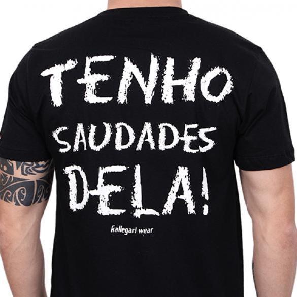 /tmp/tenho Saudades Dela Preta Costas 2016 20160914104633