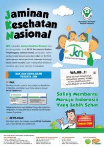 Daftar Kode Faskes Nasional dan Alamat Rumah Sakit BPJS Seluruh Indonesia