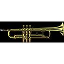 Trompet/Trombon