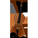 Biola/Violin