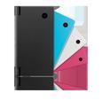 Nintendo DSi + R4, Nuevos de Paquete..