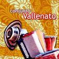 GRUPO MUSICAL VALLENATO