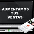 Publicidad de instagram, facebook, twitter y paginas webs