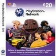 Tarjetas De Playstation Store Usa , Eu