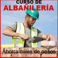 Albañileria + Curso Completo De Albanileria Dvd Full