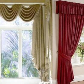 Modelos cortinas telas - Cortinas telas modelos ...