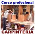 Curso De Carpinteria Dvd Full