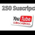 Buscando suscriptores en youtube para tu canal y visitas