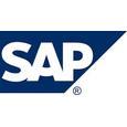 Material para certificación modulos CO y FI de SAP