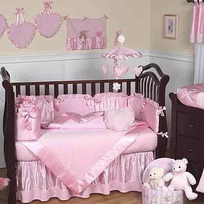 Edredones para beb s imagui - Edredones de bebes ...