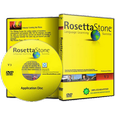 Curso de Idiomas con Rostta Stone