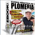 Curso de Plomeria en DVD (0414) 458 09 44