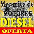 VIDEO CURSO MOTORES DIESEL DISPONIBLE EN DVD Y PARA PC + MANUALES