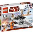 Lego Star Wars Modelo 8083
