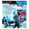 Party pack ps3