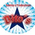 Bito`S Eventos lo Mejor en Festejos Todo Para Tus Fiestas