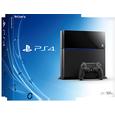Nuevo Playstation 4 PS4 RESERVA EL TUYO YA!