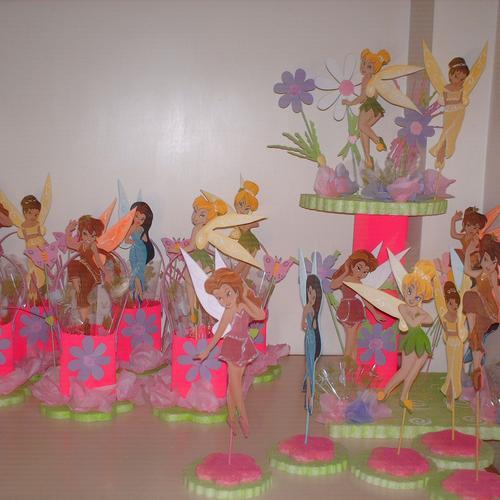 Combo de,cotillones piñatas ,y todo lo relacionado con fiestas ...