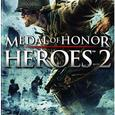 Medal of honor heroes 2 para psp