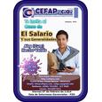 Curso: El Salario y sus generalidades. 1ra Edición Guayana 2014