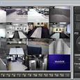 Instalación y Configuración de Acceso por Internet (CCTV)
