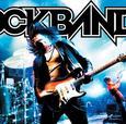 ROCK BAND 2 XBOX 360!