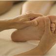 Consiente tus piernas