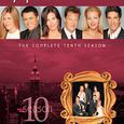 Serie de TV FRIENDS 10º Temporada