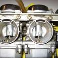 LIMPIADOR Mantenimiento Motores De Gasoil, Diesel, FUELOIL
