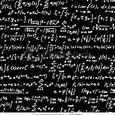 Clases particulares de Matemática y Física de bachilllerato y universidad via Internet