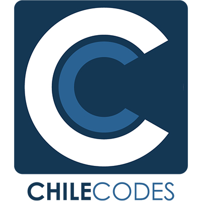 Steam Wallet Chile - ChileCodes